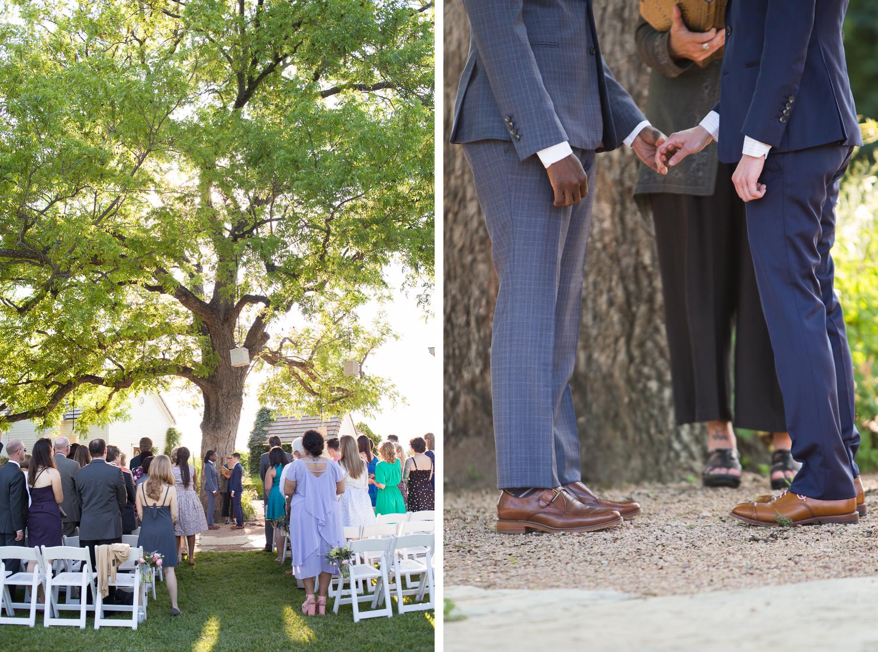 barr-mansion-same-sex-wedding.jpg