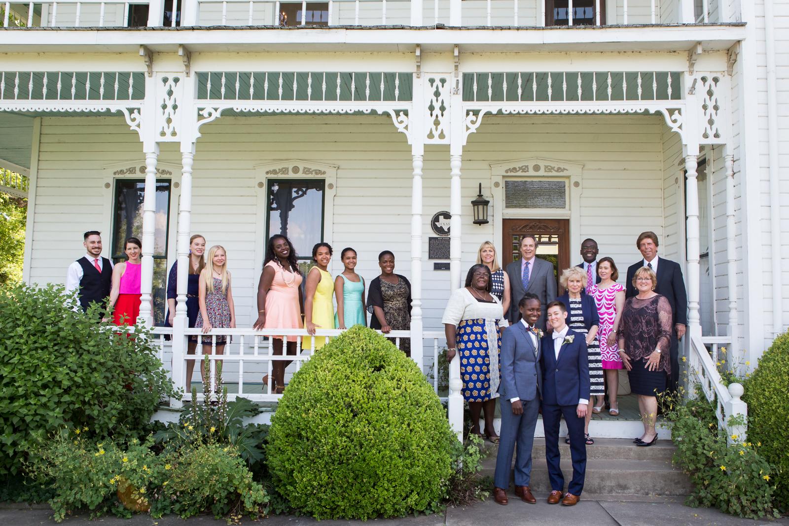 barr-mansion-wedding-007.jpg