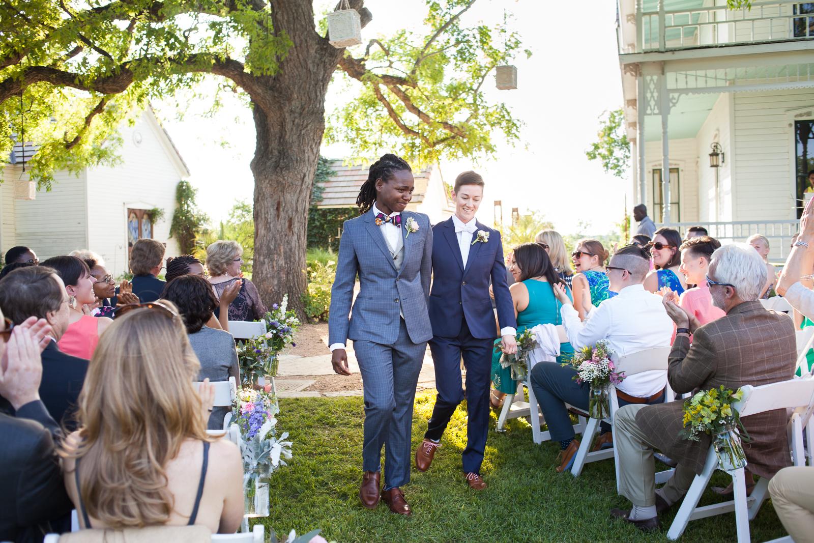 barr-mansion-wedding-014.jpg
