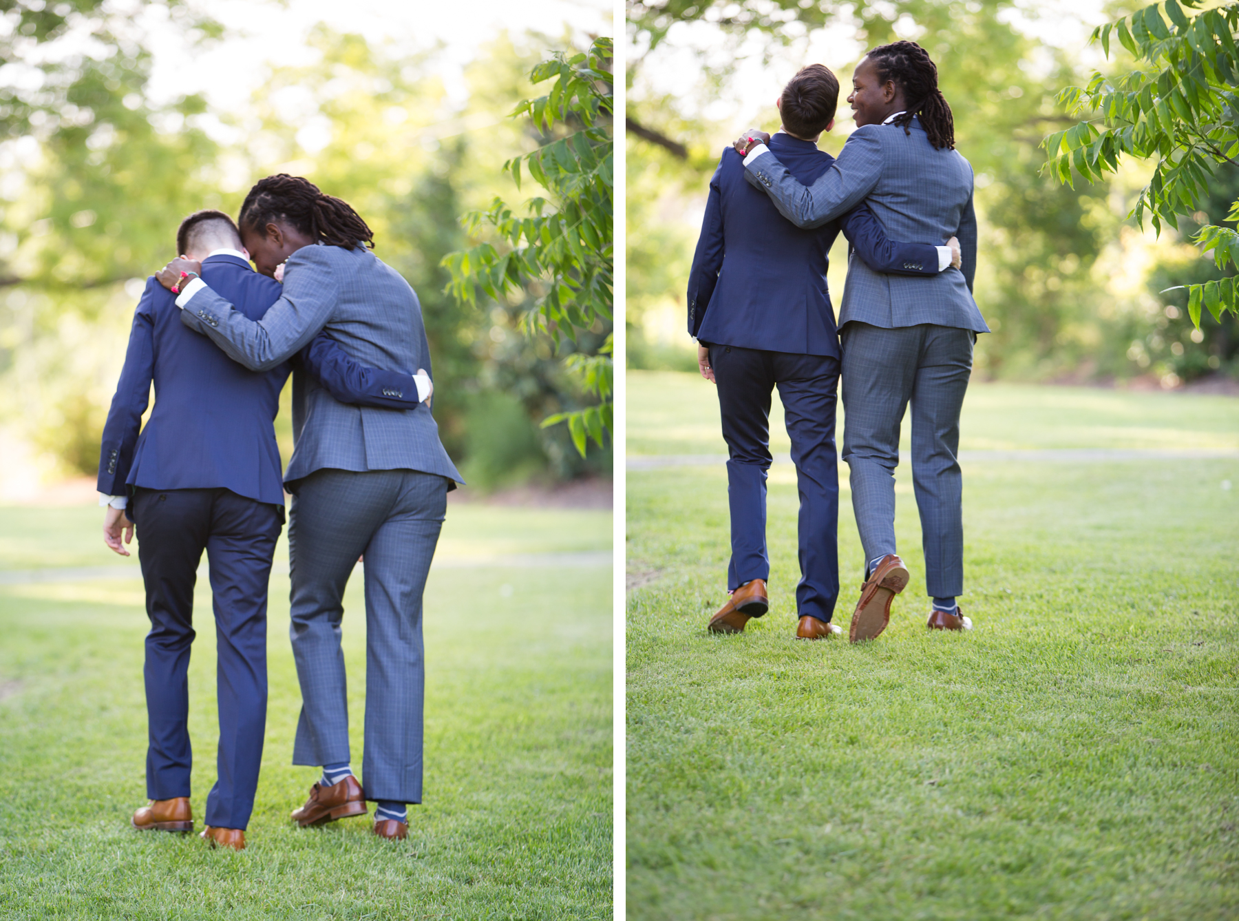 brides-in-suits.jpg