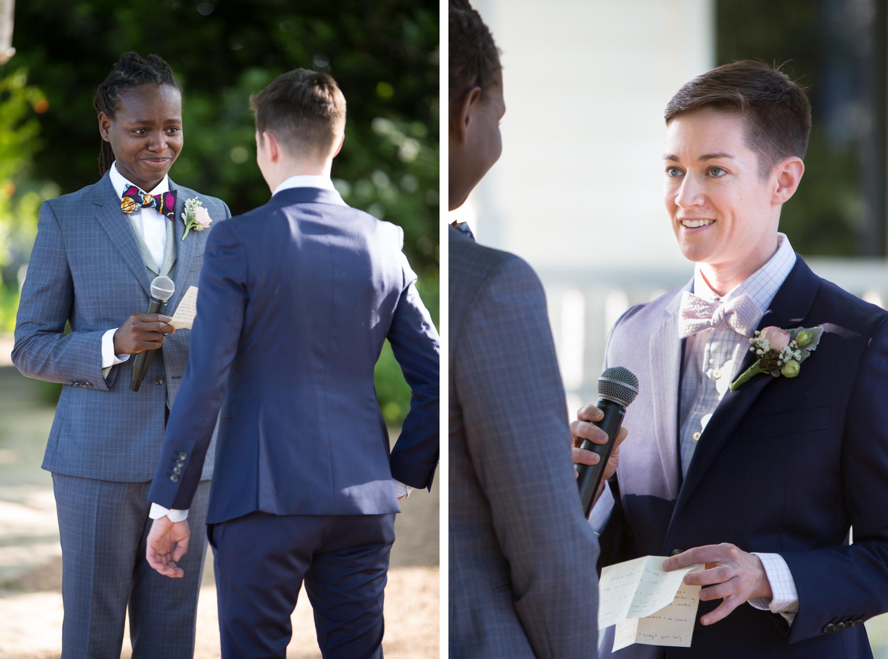 commitment-ceremony-photography-texas.jpg