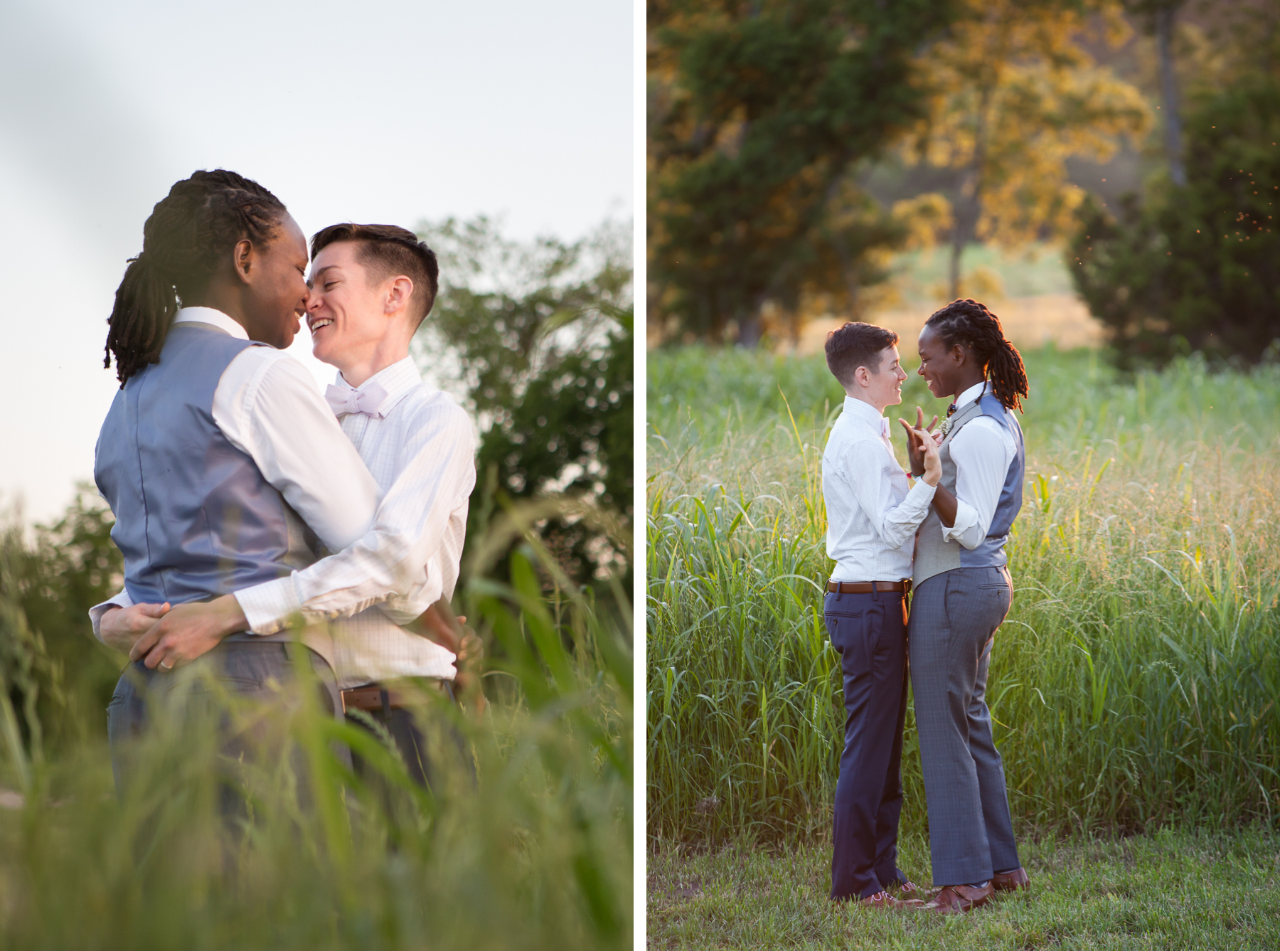same-sex-wedding-video-austin.jpg