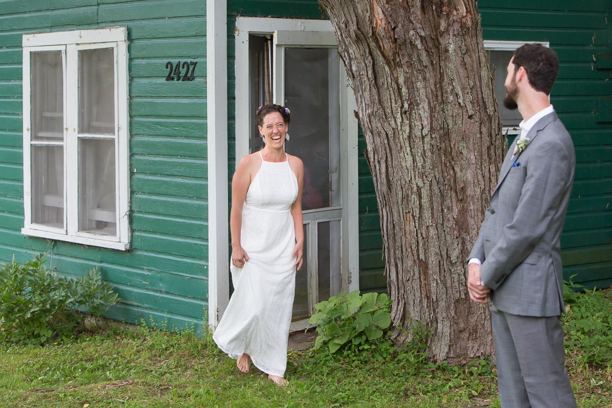 austin-wedding-photography-4.jpg