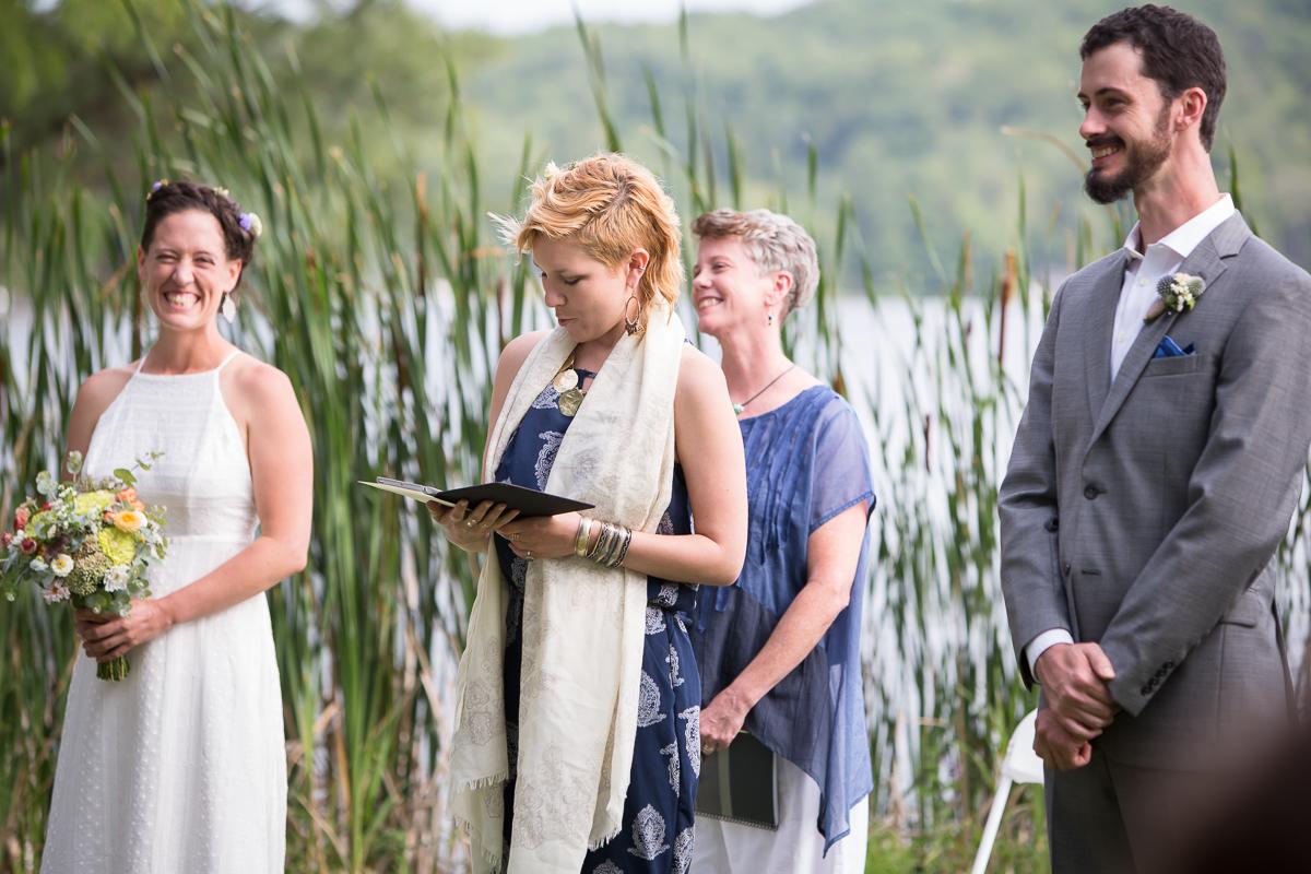 austin-wedding-photography-6.jpg