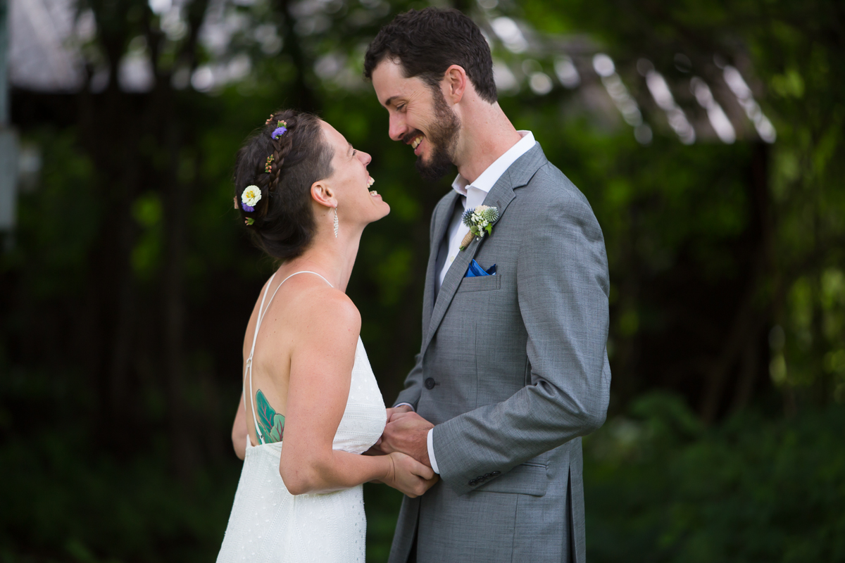 austin-wedding-photography-5.jpg