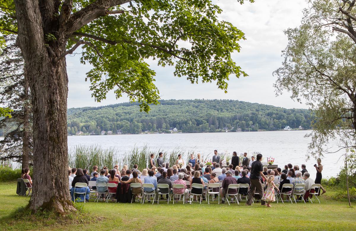 austin-wedding-photography-7.jpg
