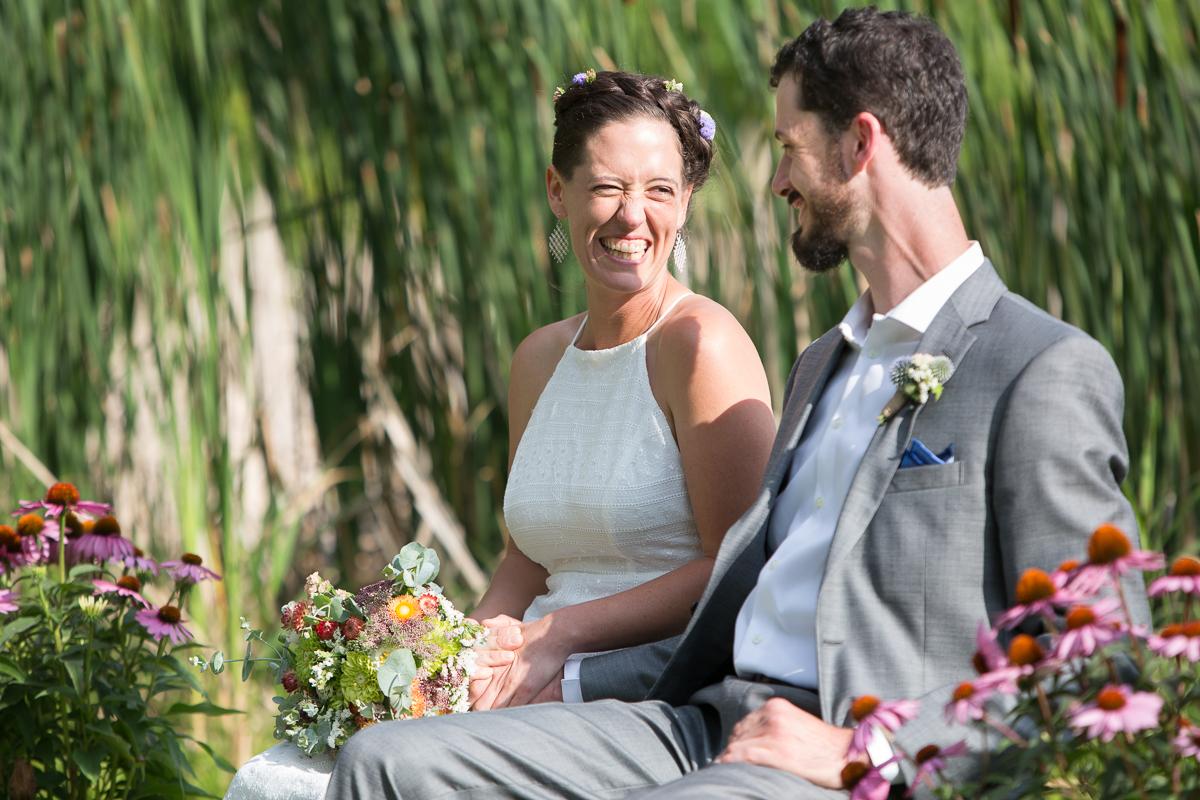 austin-wedding-photography-8.jpg