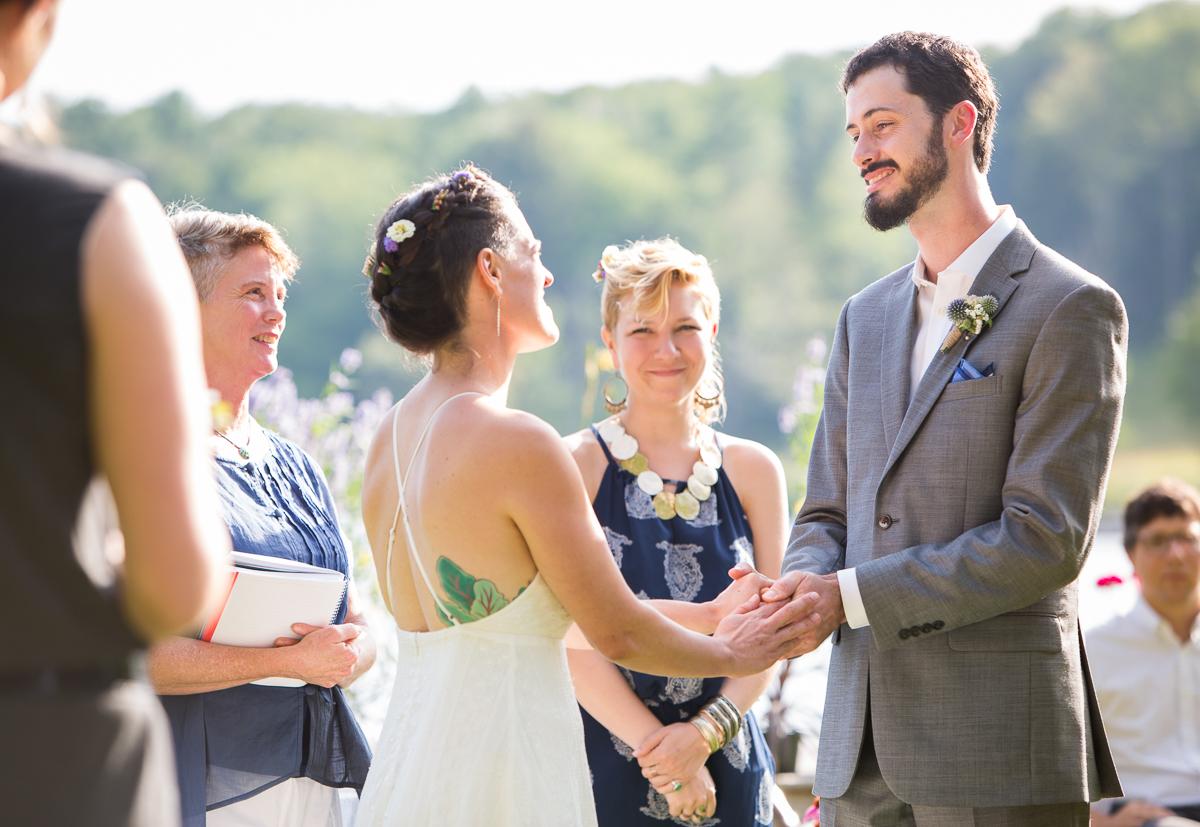 austin-wedding-photography-9.jpg