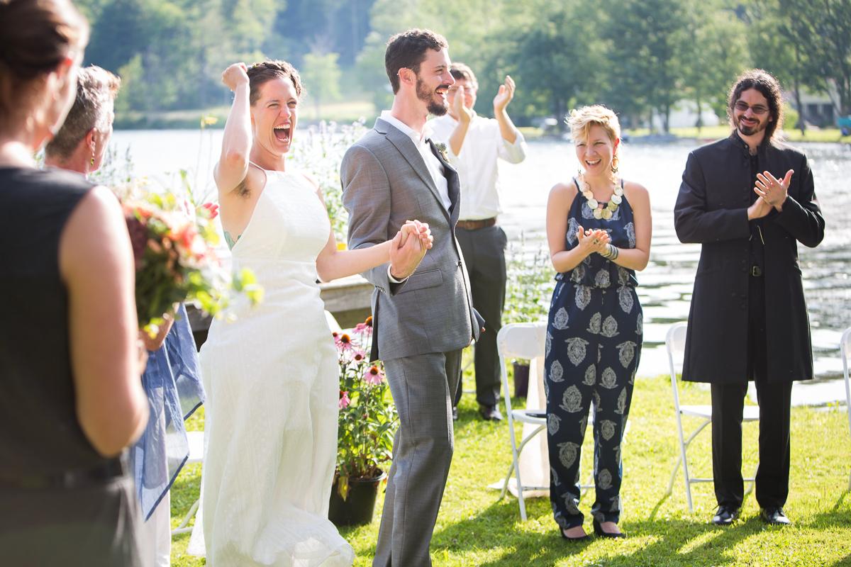 austin-wedding-photography-10.jpg