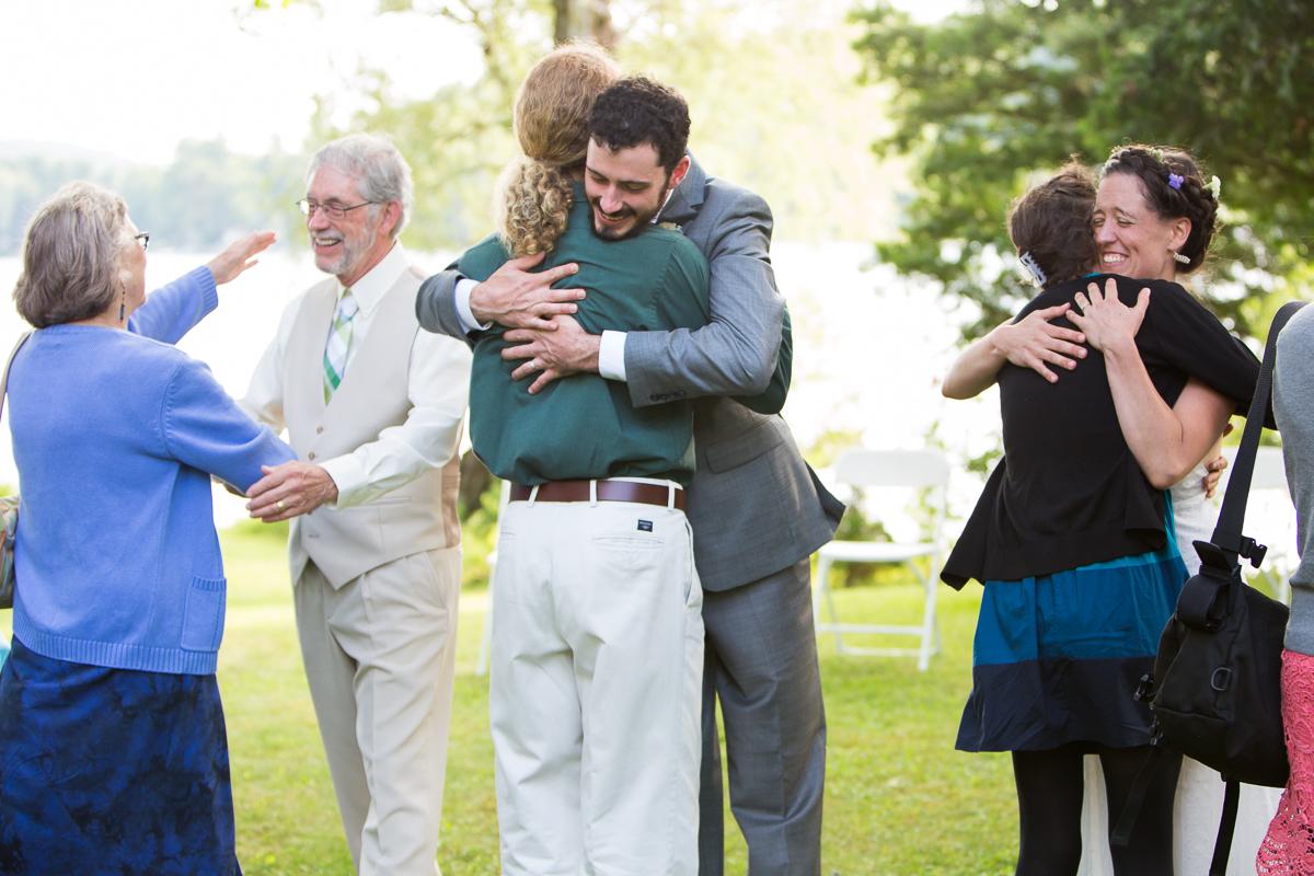 austin-wedding-photography-11.jpg
