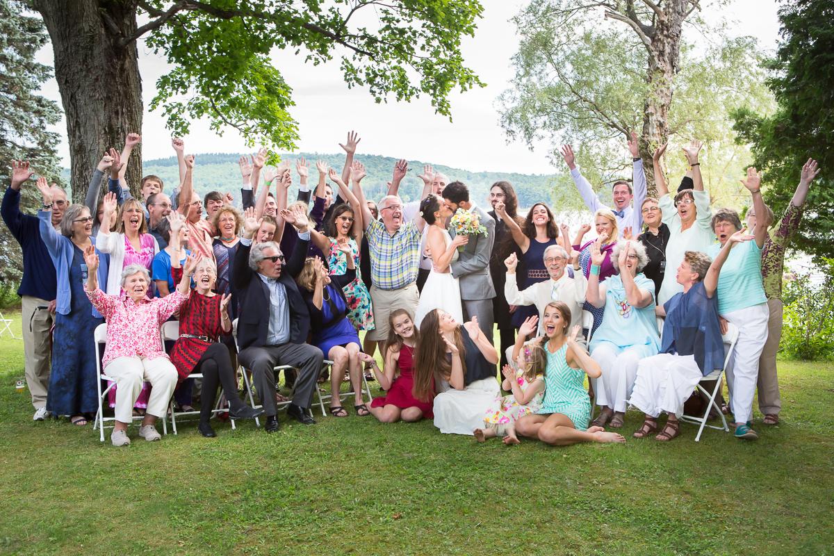 austin-wedding-photography-12.jpg