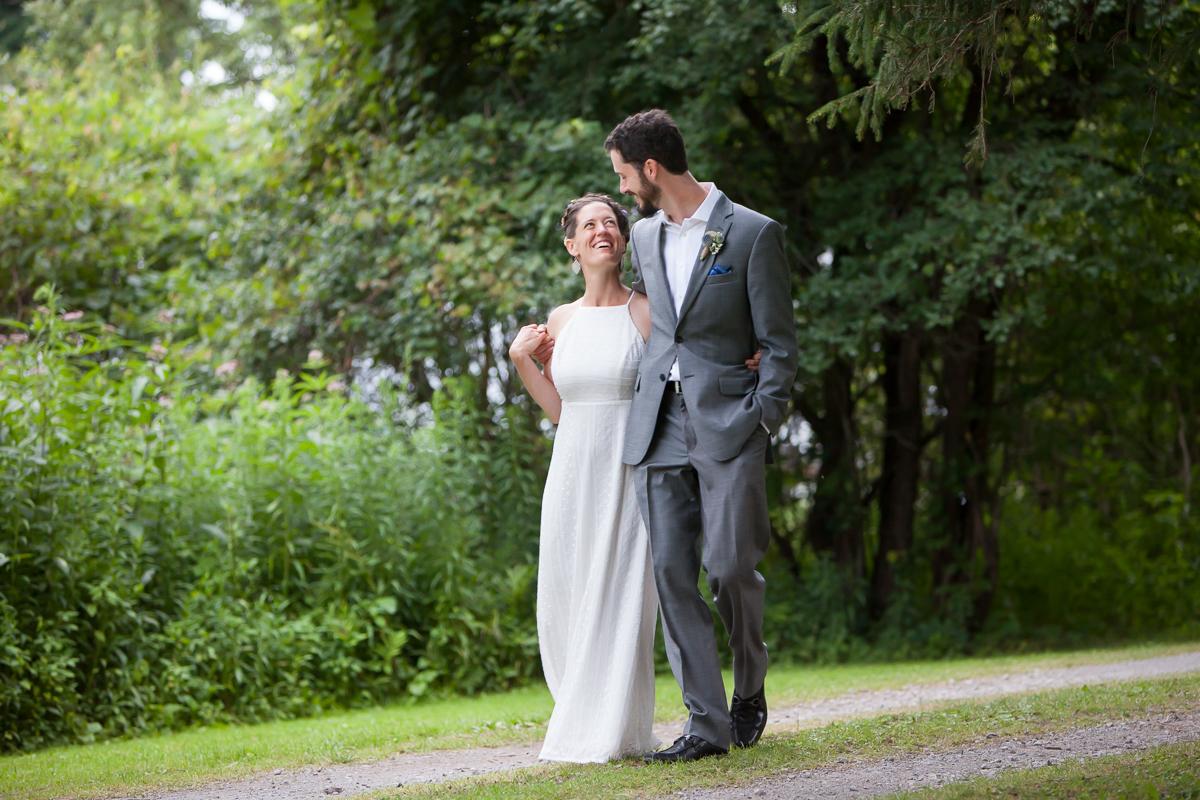 austin-wedding-photography-13.jpg