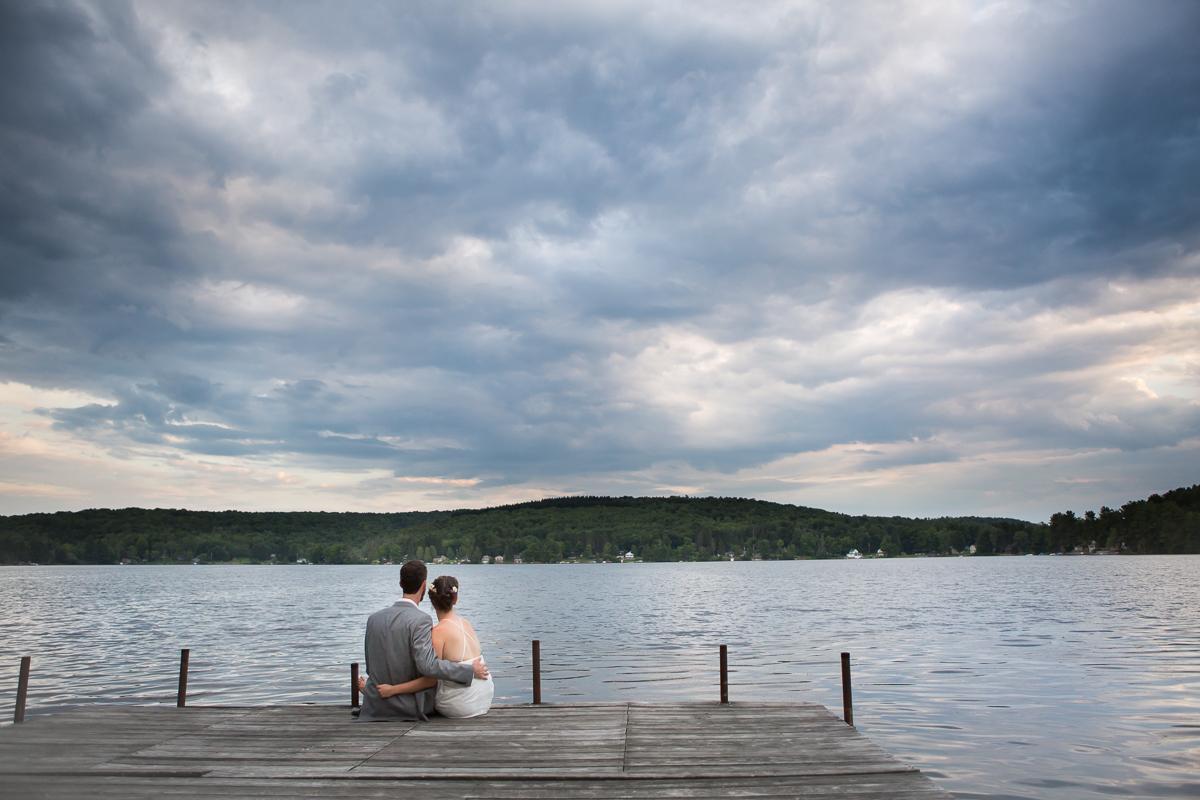 austin-wedding-photography-15.jpg