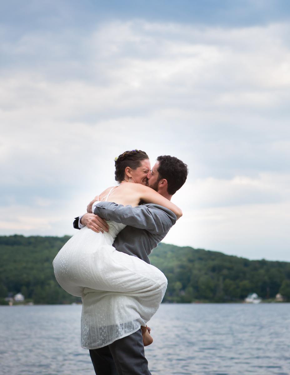 austin-wedding-photography-17.jpg