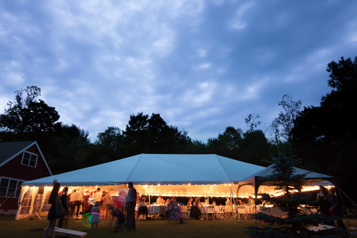 austin-wedding-photography-20.jpg