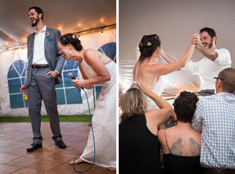 candid-wedding-photograph-texas.jpg