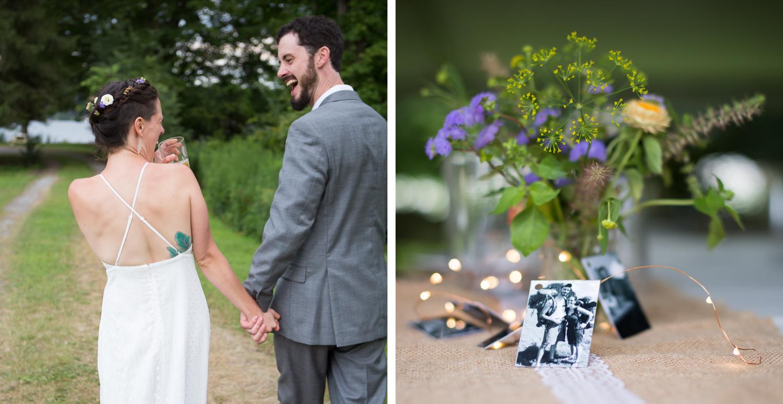 diy-wedding-flowers.jpg