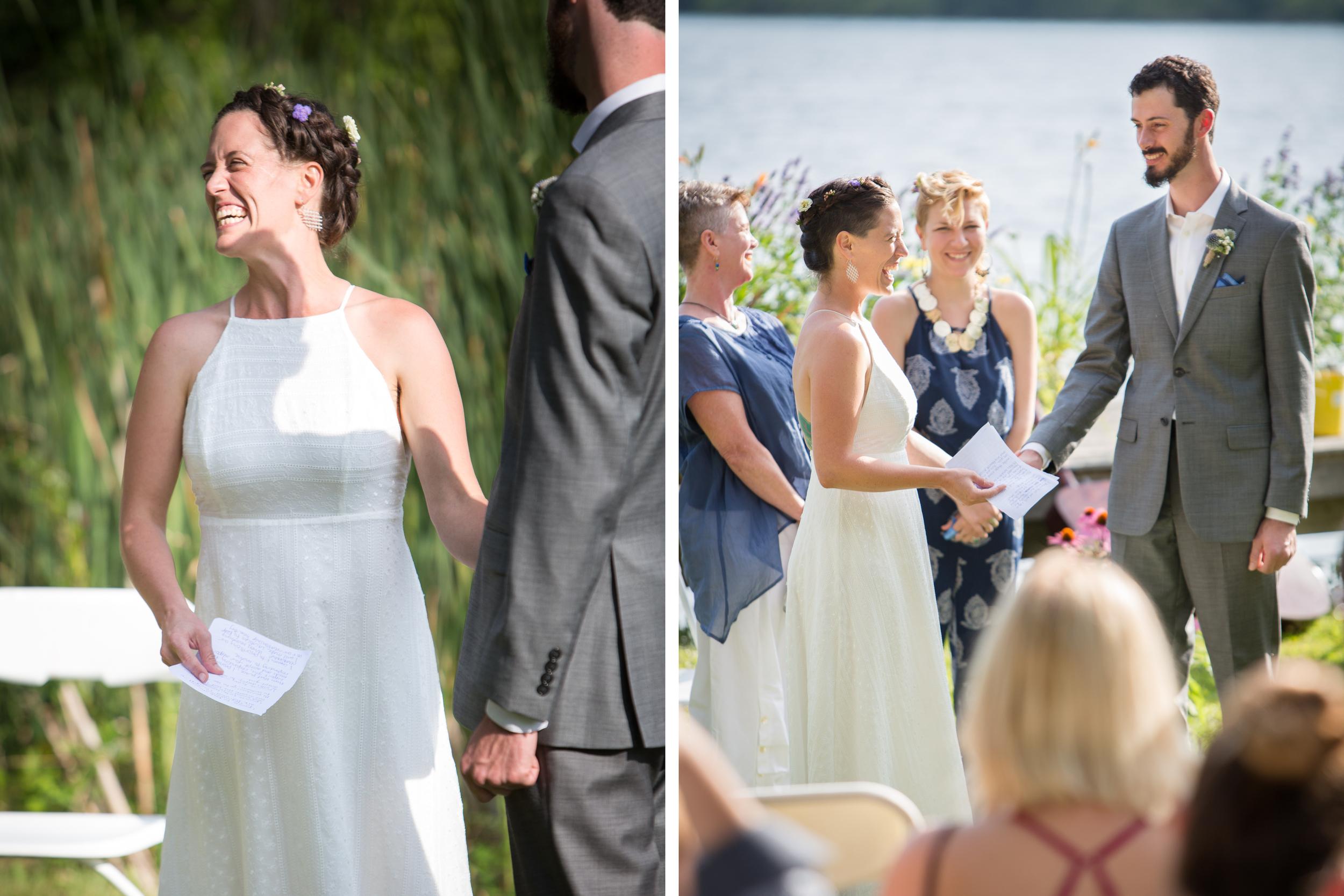 diy-lake-wedding.jpg