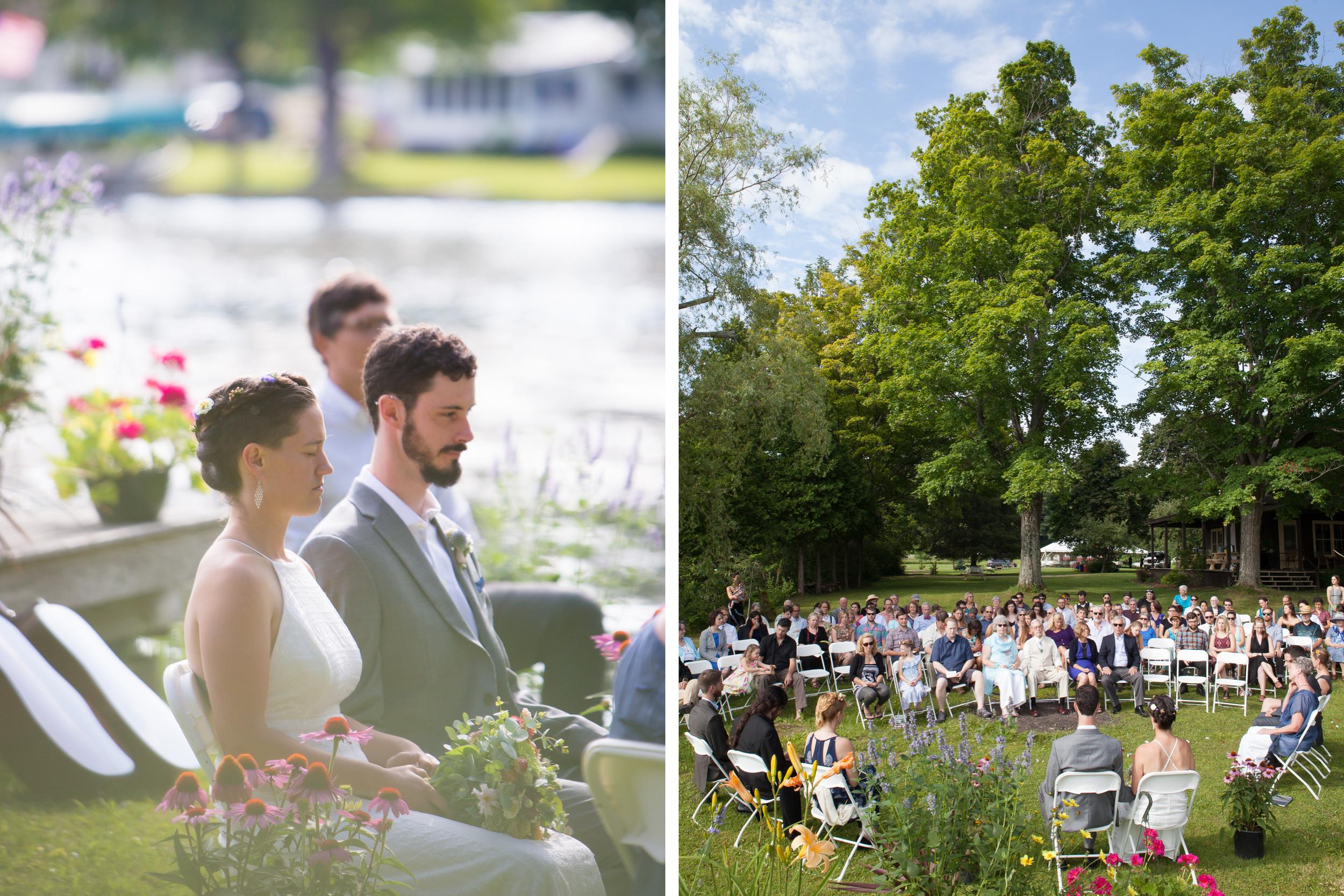 quaker-wedding-ceremony.jpg