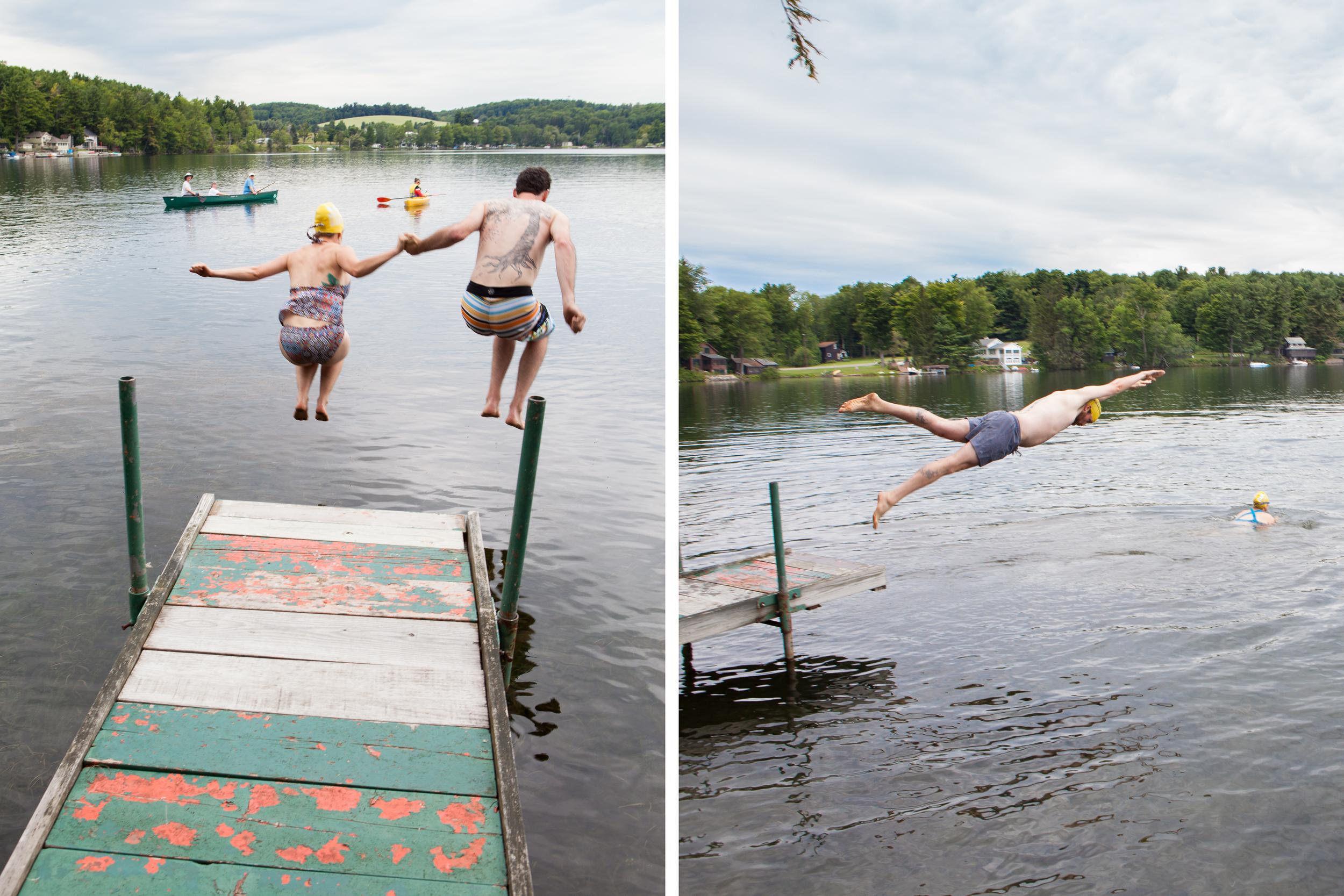 hatch-lake-swim.jpg