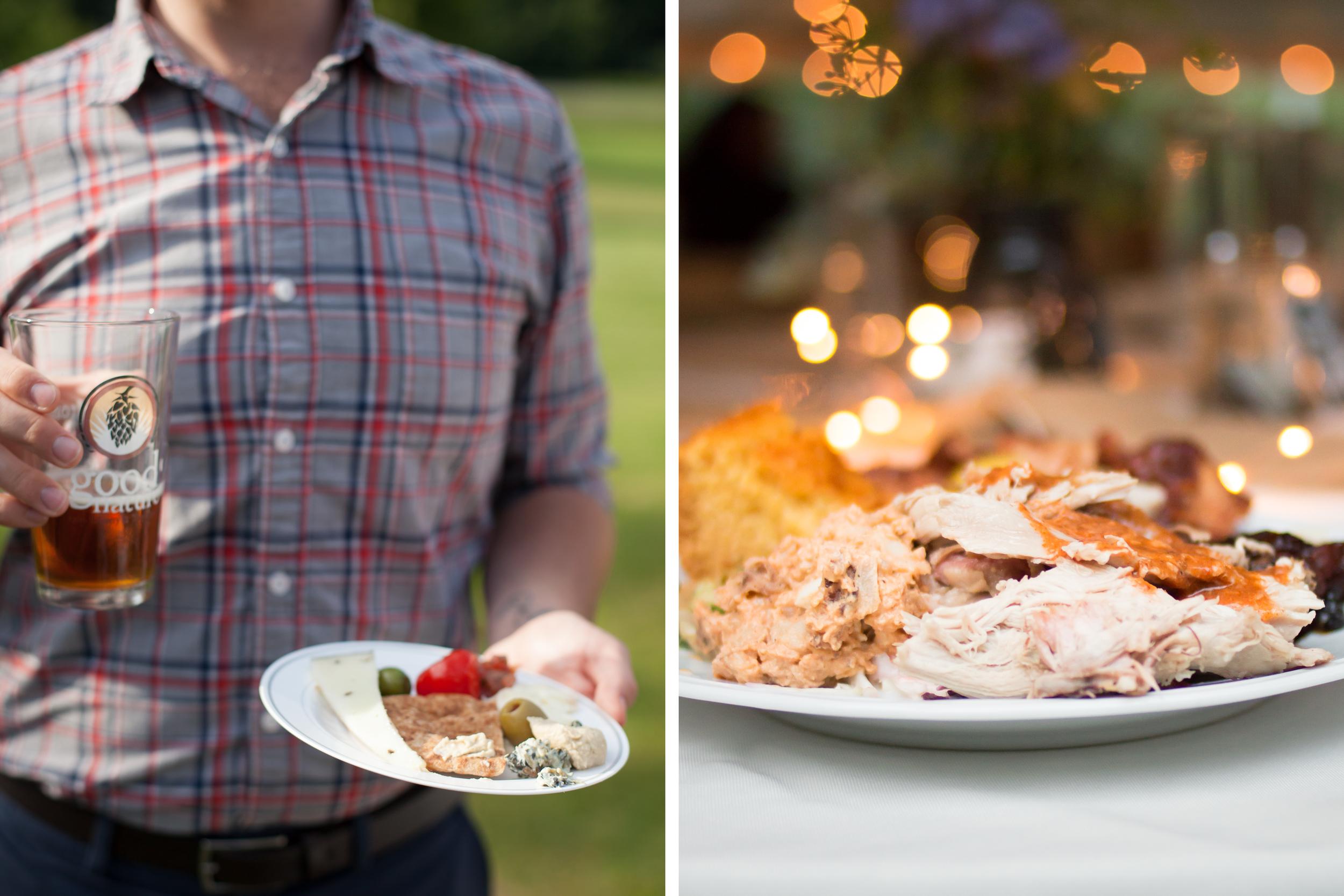 roasted-pig-wedding.jpg