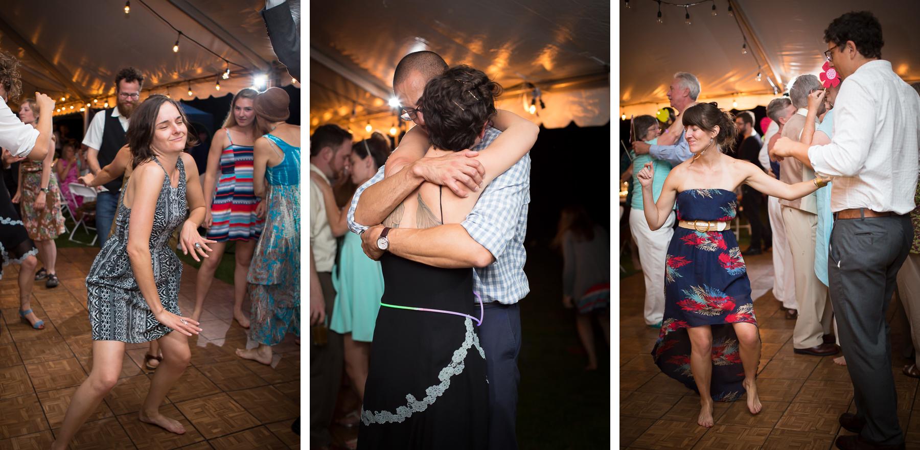 tent-wedding-reception.jpg