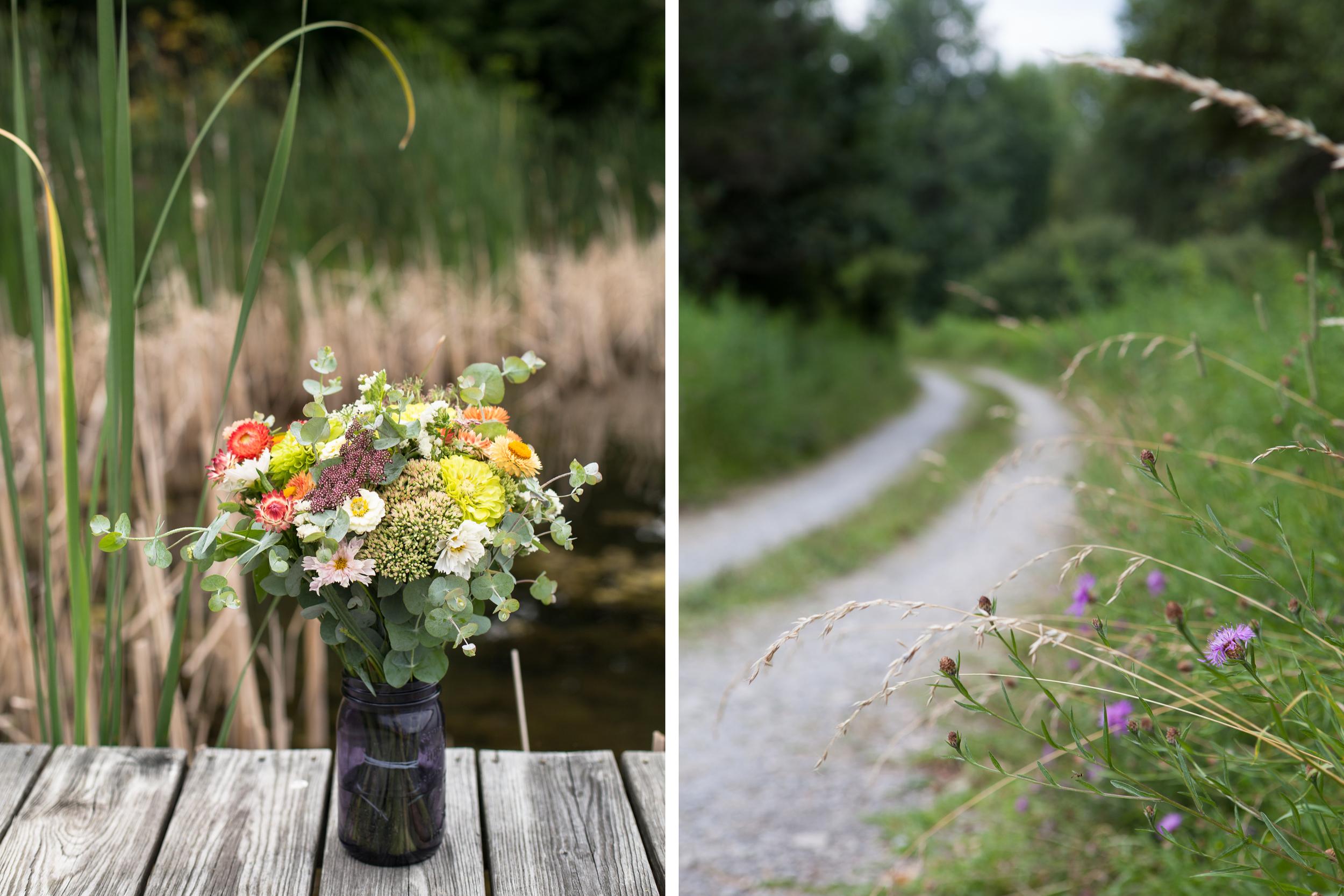 rustic-farm-wedding.jpg