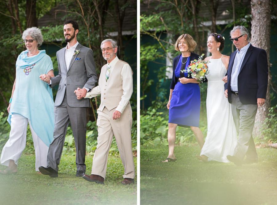 Wedding-ceremony-entrance.jpg