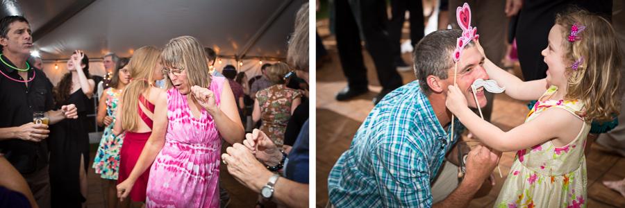 wedding-dance-party.jpg