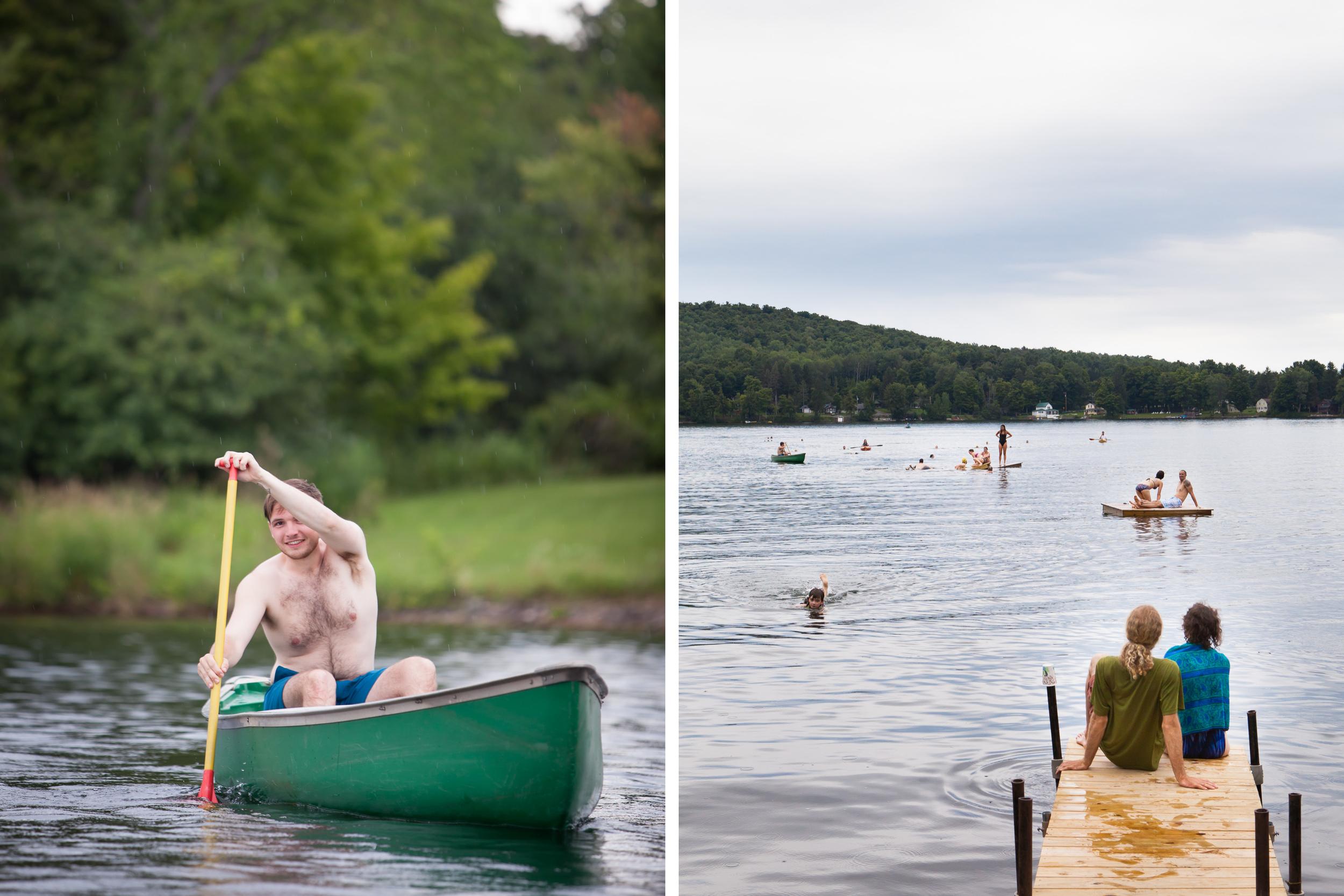 wedding-lake-swimming.jpg