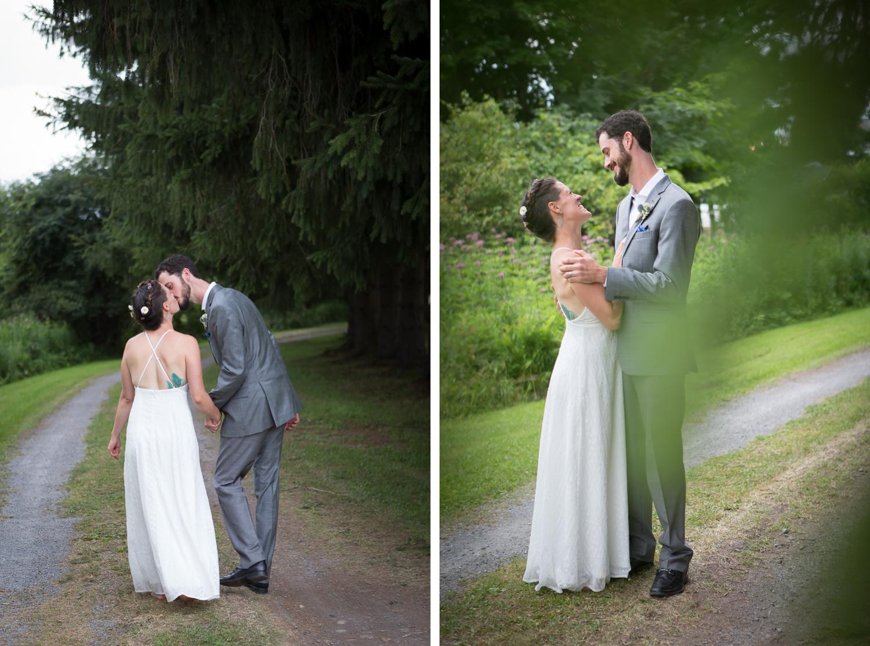 wedding-in-the-woods.jpg