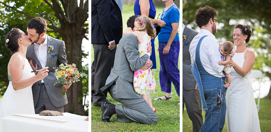 Wedding-greeting-lines.jpg