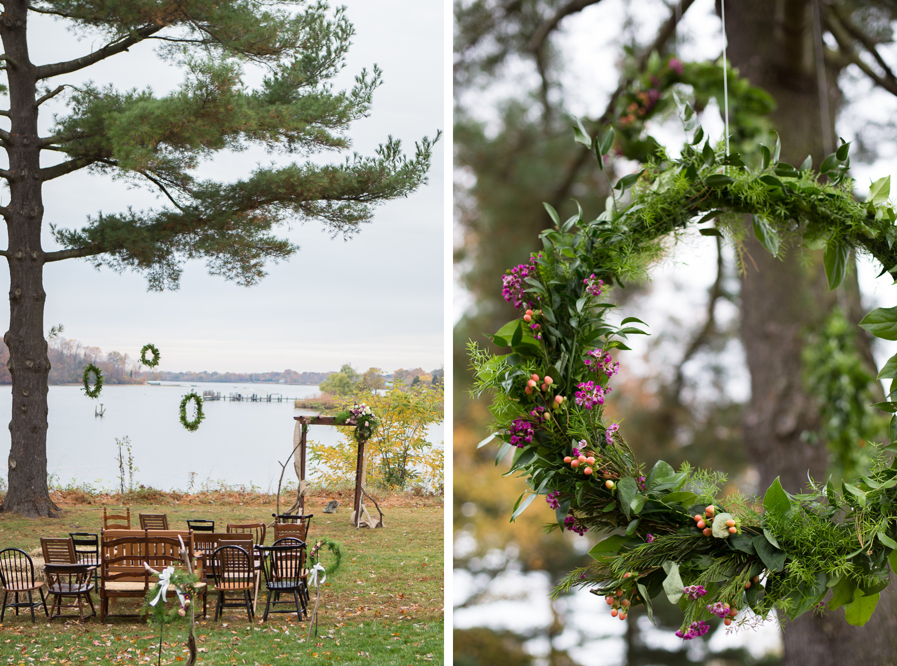hanging-wreathes-ceremony-backdrop-1.jpg
