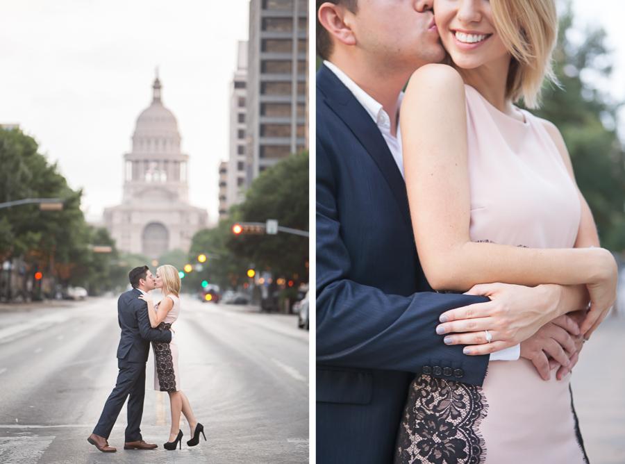 Austin-engagement-photographs.jpg