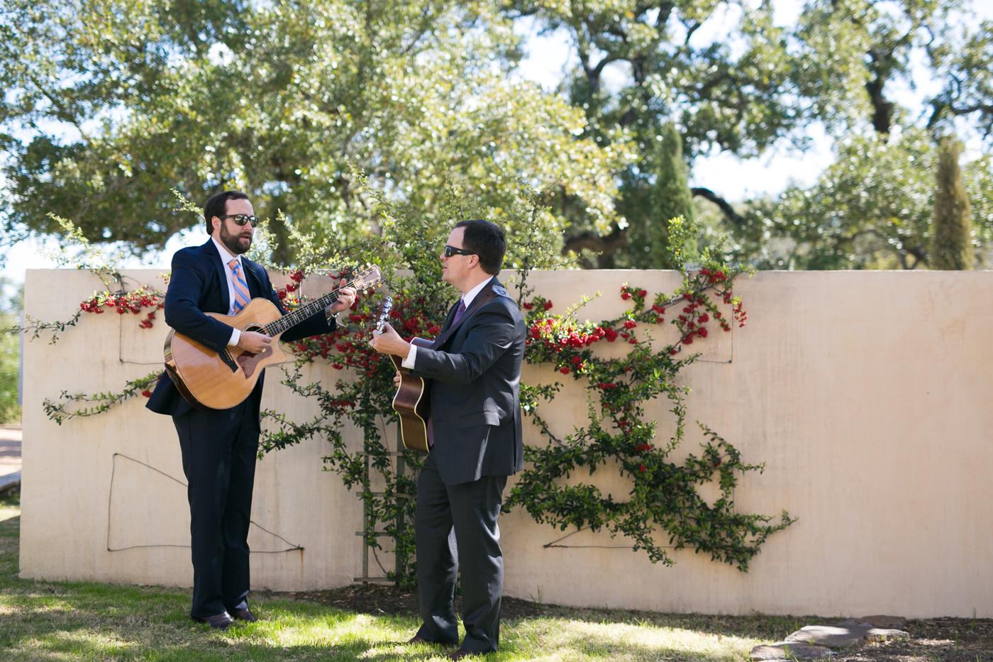 Austin-wedding-photo-and-video-006.jpg