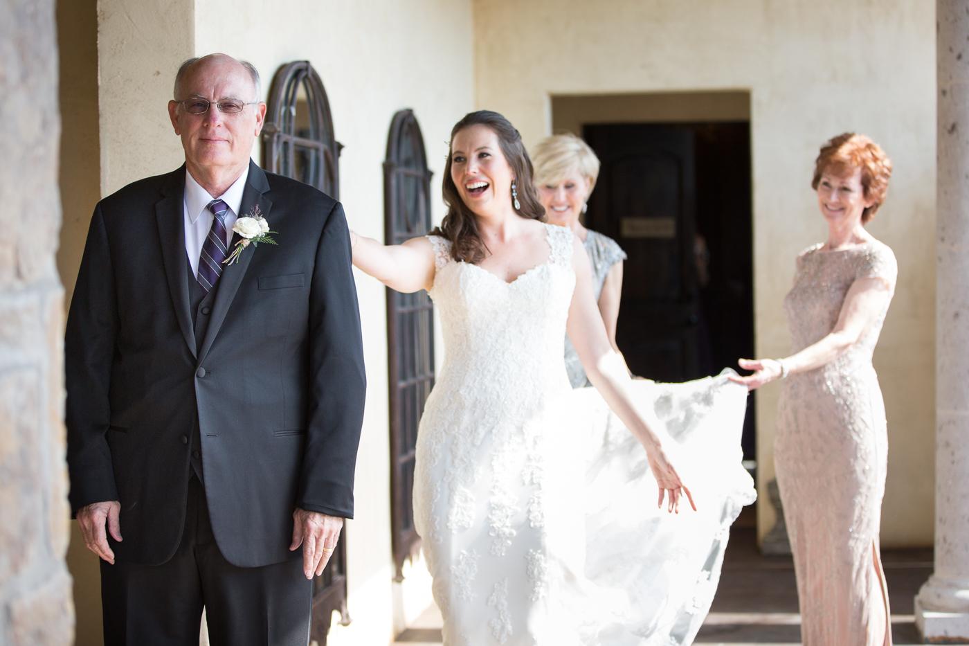 Austin-wedding-photo-and-video-008.jpg