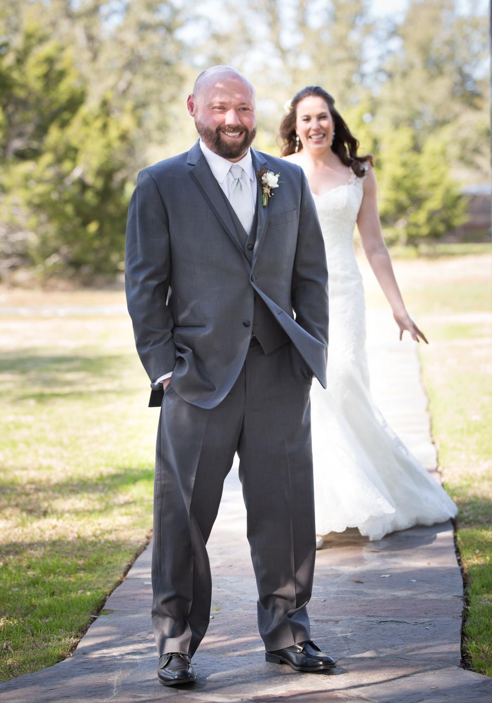Austin-wedding-photo-and-video-009.jpg