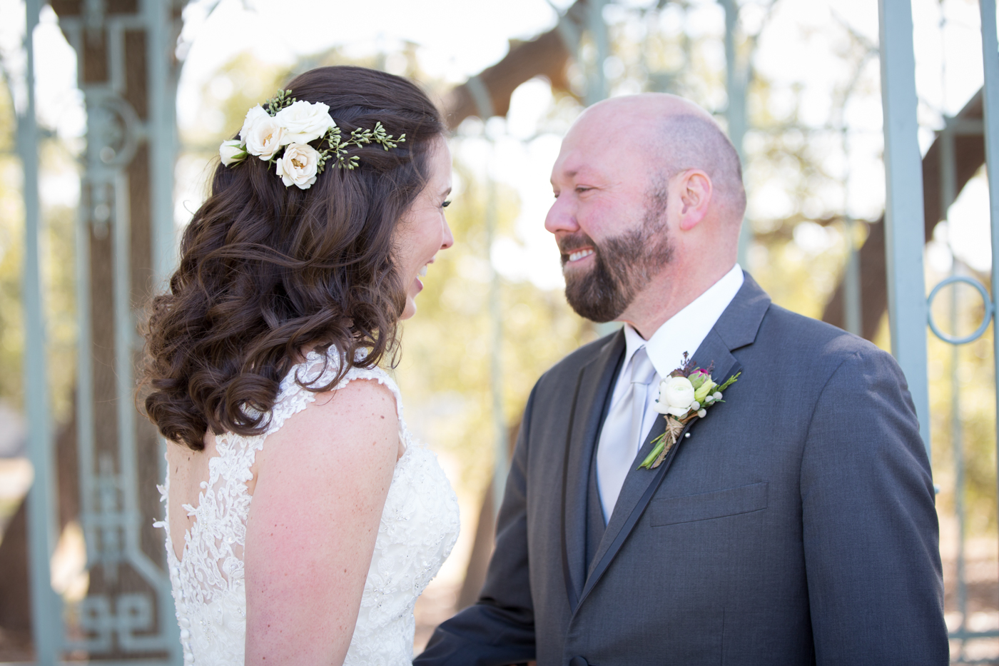 Austin-wedding-photo-and-video-010.jpg