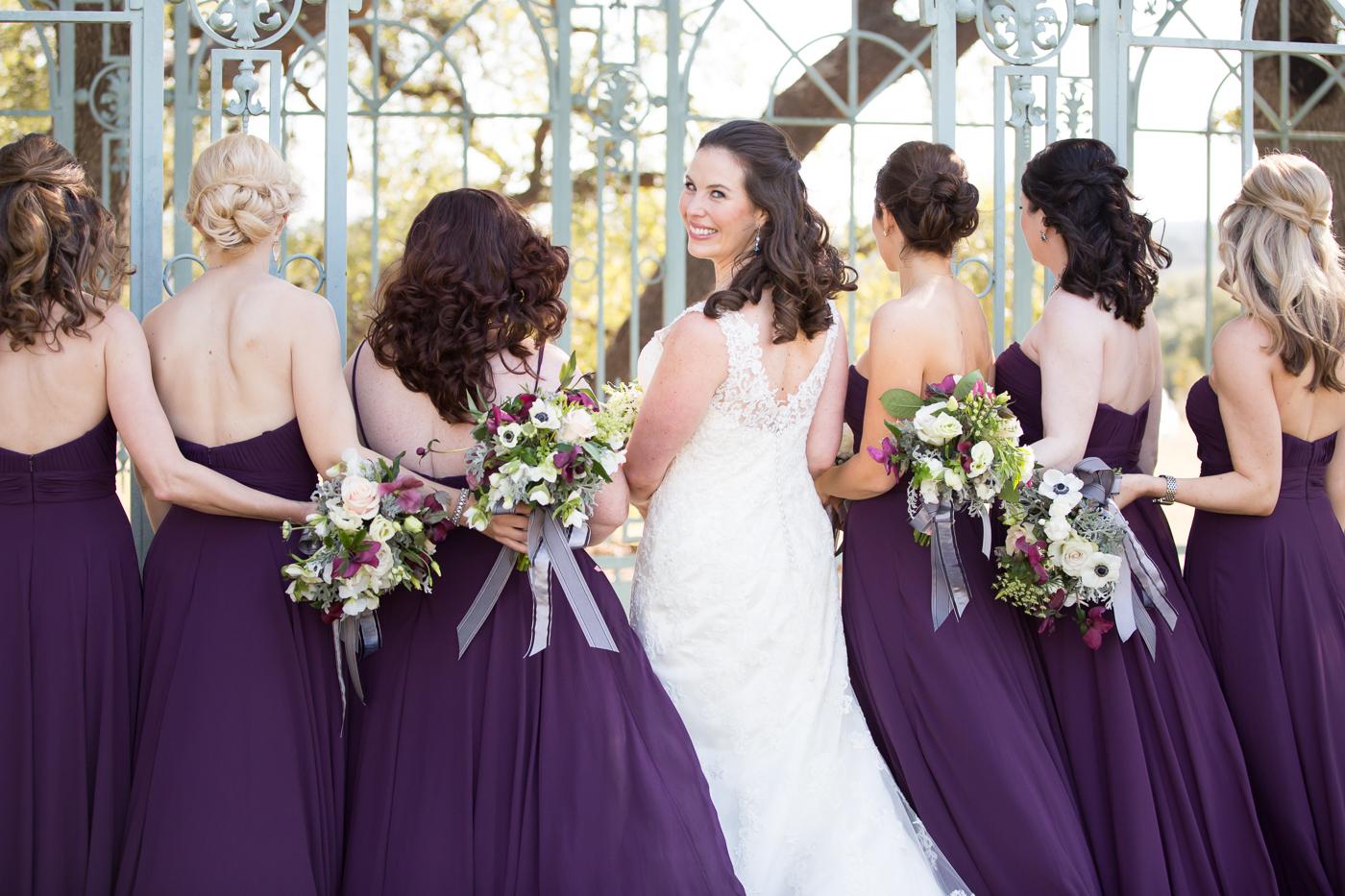Austin-wedding-photo-and-video-013.jpg