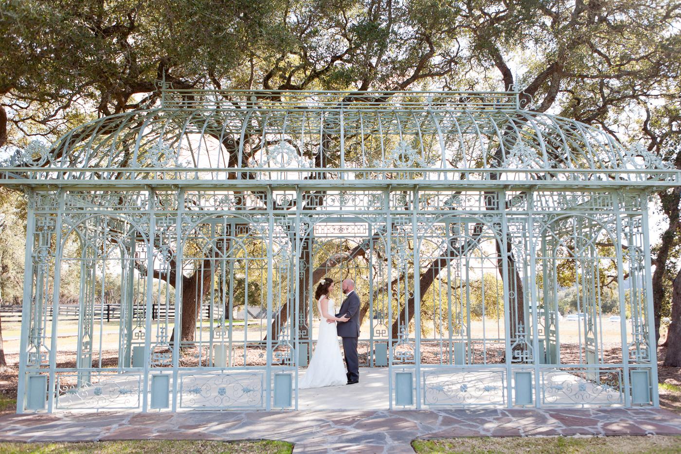 Austin-wedding-photo-and-video-011.jpg