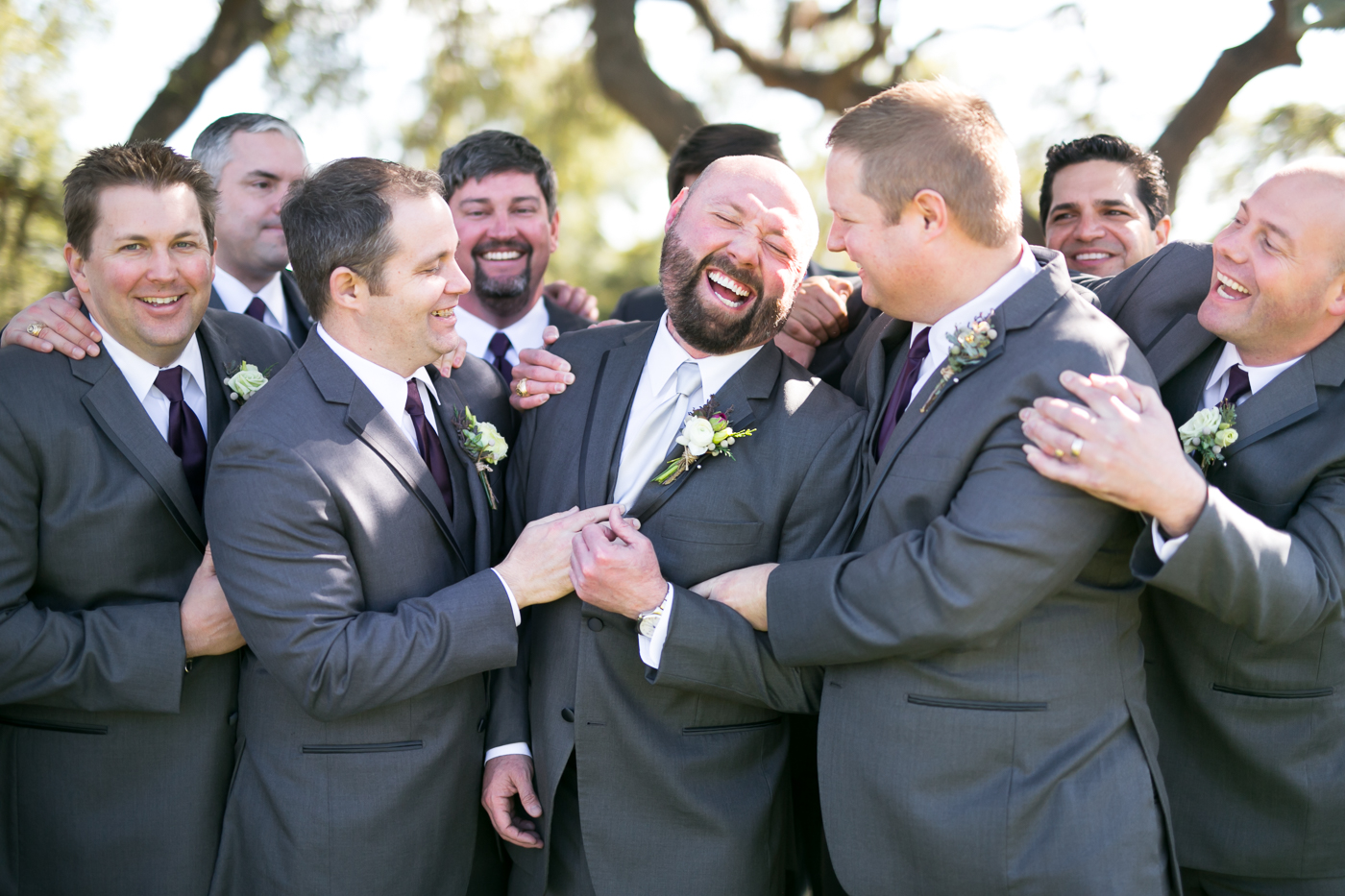 Austin-wedding-photo-and-video-015.jpg