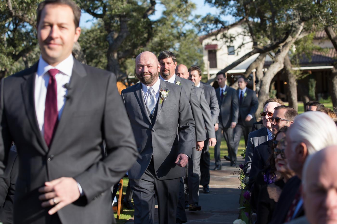 Austin-wedding-photo-and-video-018.jpg