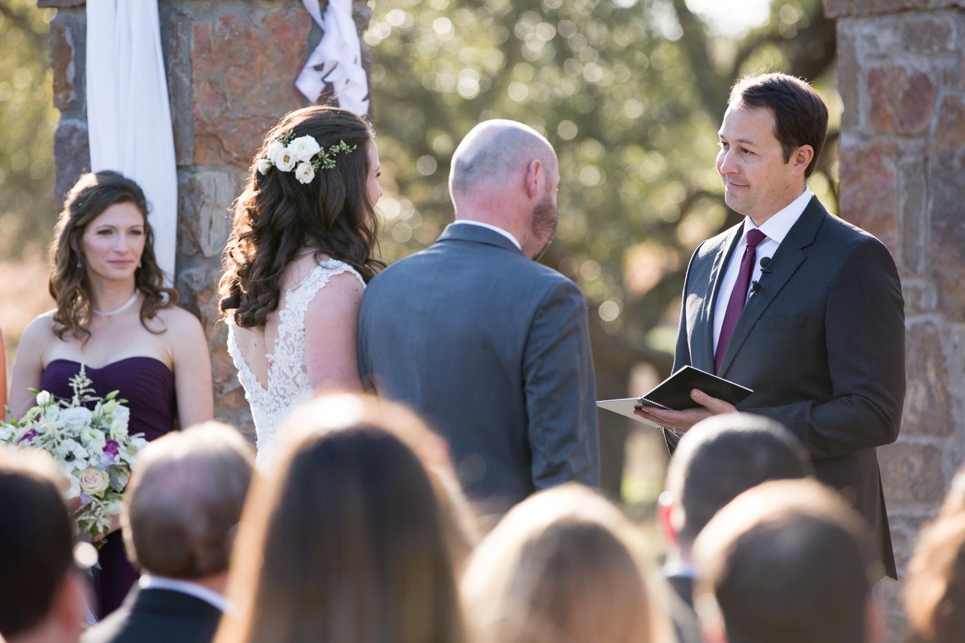 Austin-wedding-photo-and-video-020.jpg