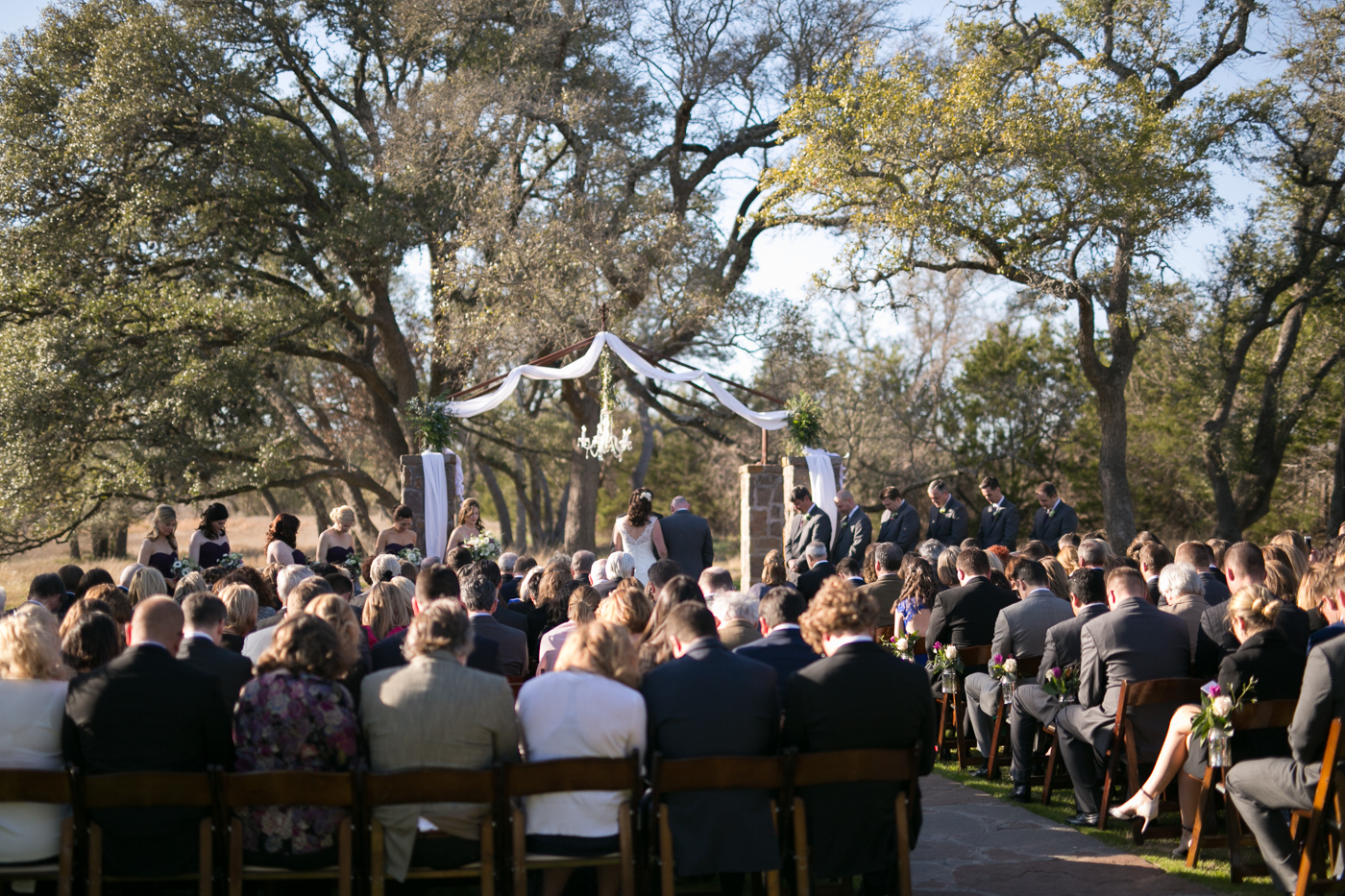 Austin-wedding-photo-and-video-021.jpg