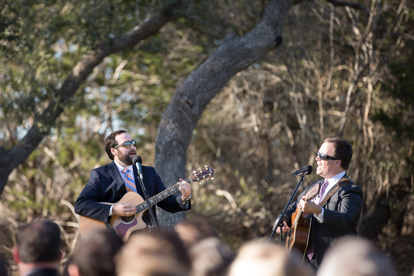 Austin-wedding-photo-and-video-022.jpg
