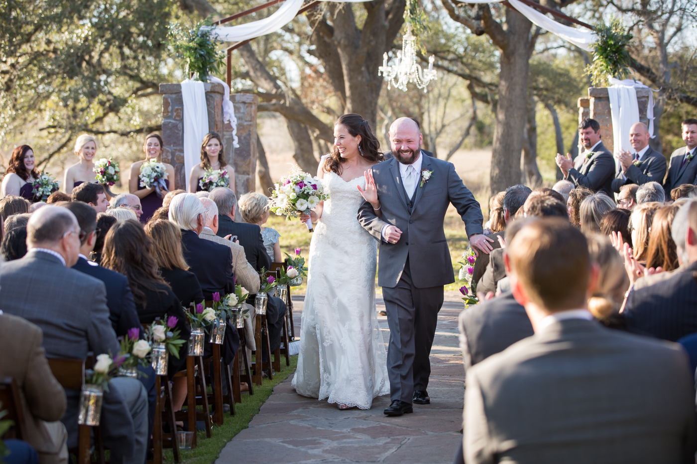 Austin-wedding-photo-and-video-023.jpg