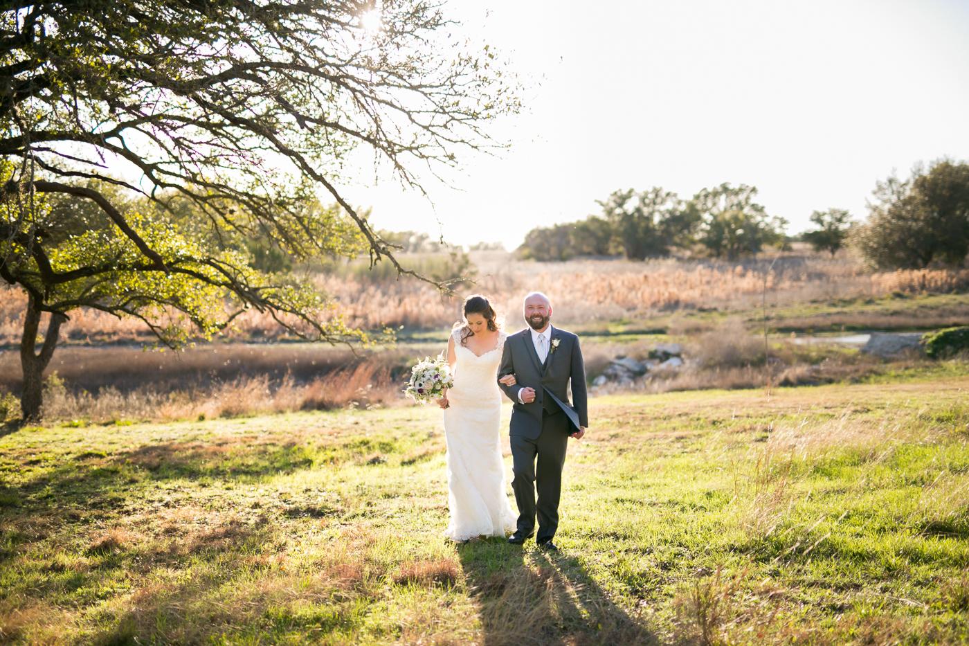 Austin-wedding-photo-and-video-026.jpg
