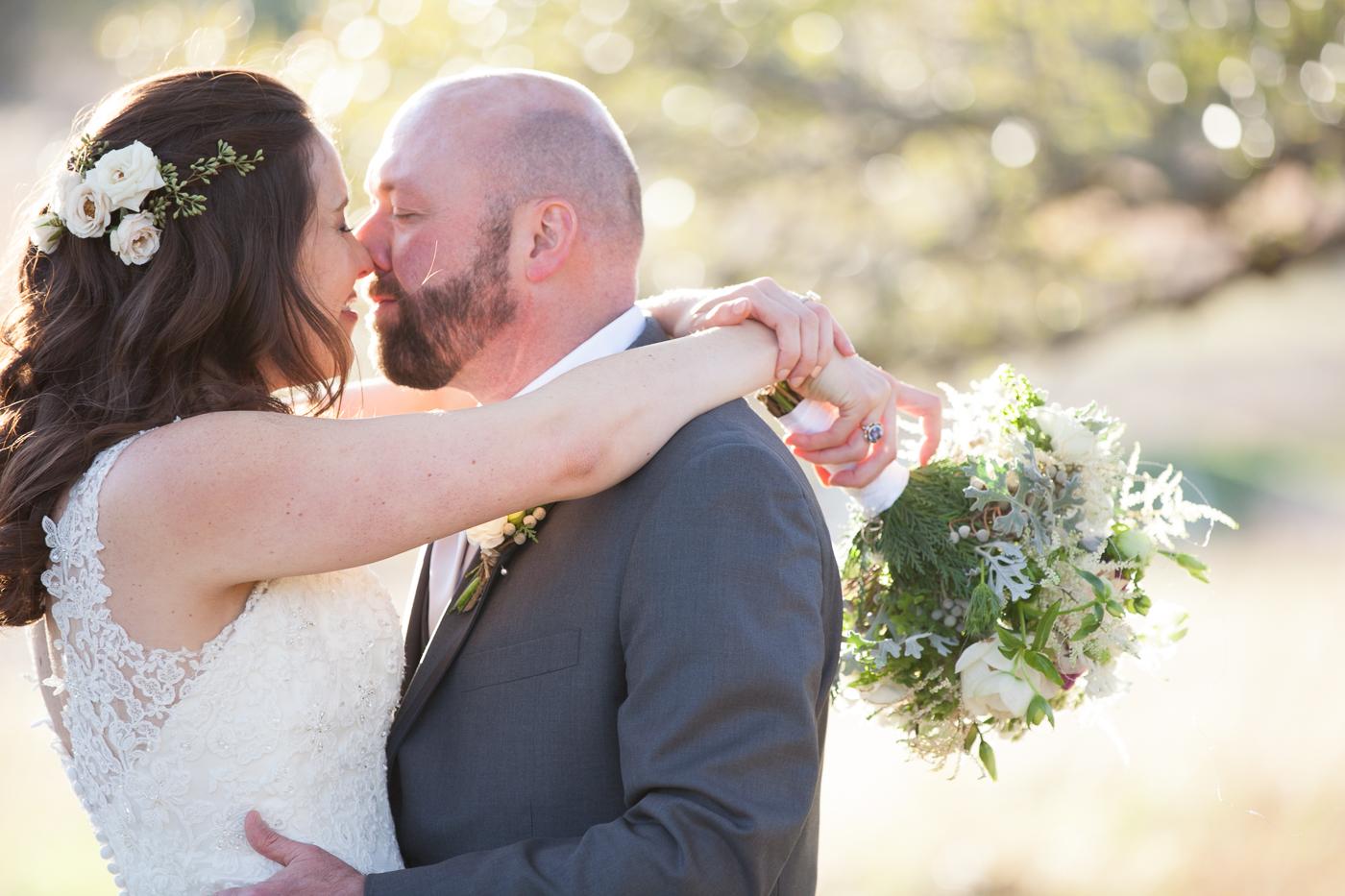 Austin-wedding-photo-and-video-024.jpg