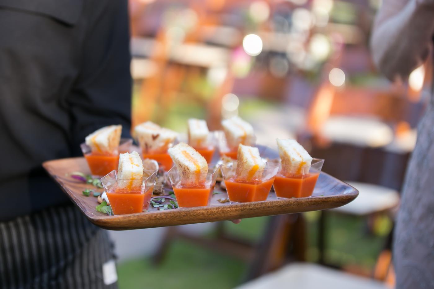 Austin-wedding-photo-and-video-027.jpg