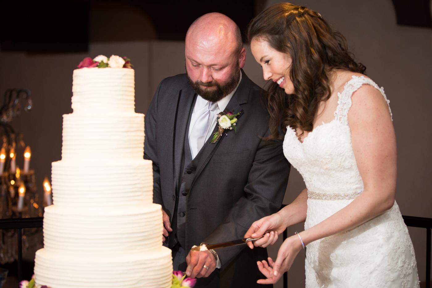 Austin-wedding-photo-and-video-031.jpg